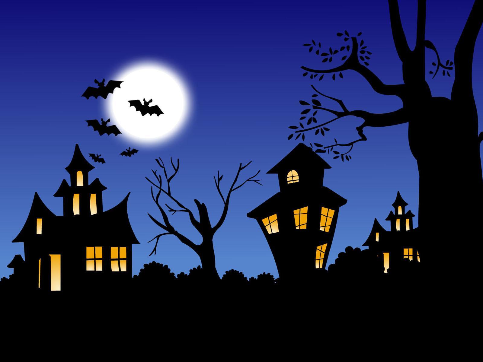my strange halloween addiction - Pictures Of Halloween