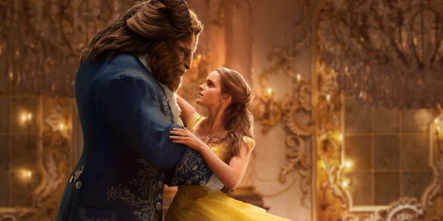 'Beauty and the Beast': a new twist on a beloved classic