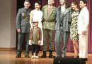 "Emmaus' production of ""Miss Saigon"" wins several Freddy Awards"