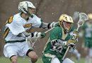 Boys Lacrosse on five-game losing streak, hope to rebound before regular season finale