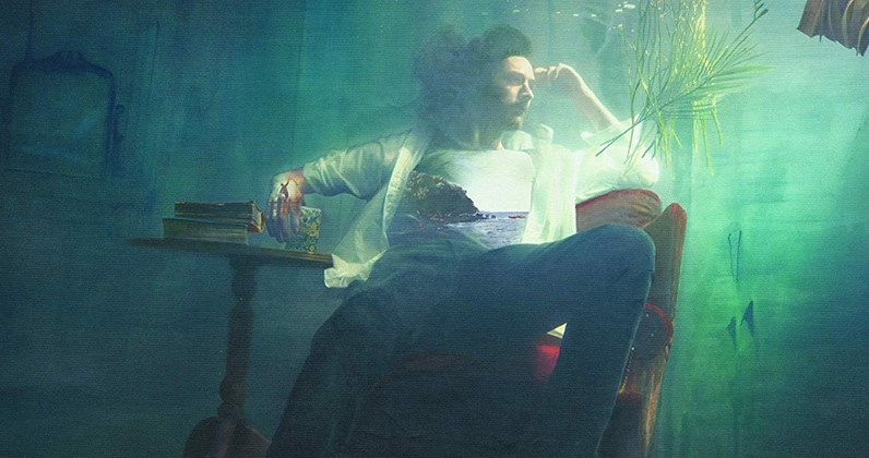 """Hozier's """"Wasteland, Baby!"""" is Anything But a Waste"""