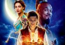 """Aladdin"" fails to impress"