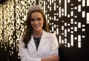 Miss America comes to Allentown