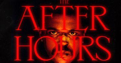 """After Hours"" impresses after high anticipation"