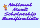 Emmaus students receive national recognition