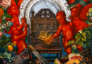 "Nas returns to form with ""King's Disease"""