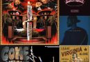 New music Friday: 10/2 recap