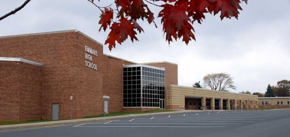 Allen resigns from East Penn School Board
