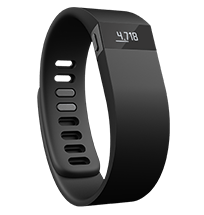 Fitbits gain popularity amongst EHS students