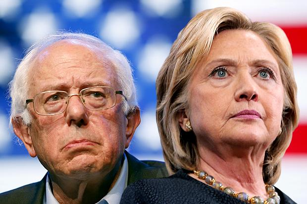 Democratic+U.S.+presidential+candidate+Bernie+Sanders+speaks+at+a+rally+in+Hollywood%2C+Los+Angeles%2C+California%2C+United+States+October+14%2C+2015.+REUTERS%2FLucy+Nicholson+-+RTS4IJU
