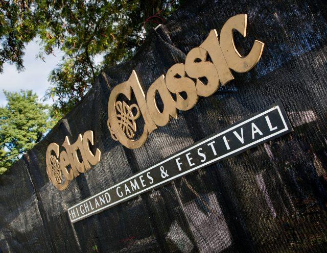 celtic-classic-september-27-2013-2-img_5354