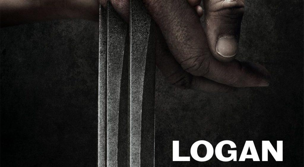 X-Men+film+%22Logan%3A%22+an+epic+depiction+of+a+broken+Wolverine
