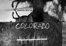 """Colorado"" affirms Neil Young's legacy"