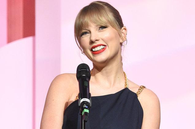 Photo courtesy of Billboard.