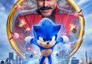 """Sonic the Hedgehog"" falls short"