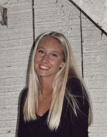 Photo of Kristen Heilenman