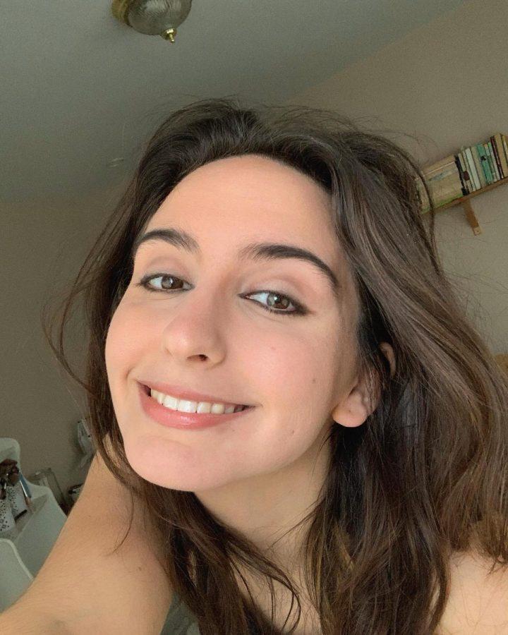 Madison Mauro