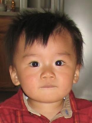 Huy Huynh