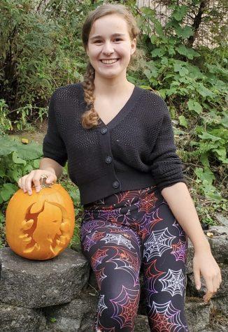 Photo of Lauren Riazzi